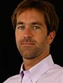 Bart Templeman