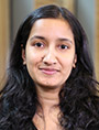 Geeta C Goled