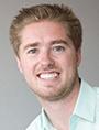 Clayton Carlson