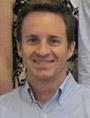 Curt Prudden