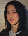 Cynthia Shih