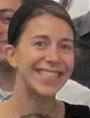 Deborah Breisblatt