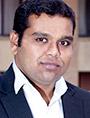 Deepak Jose
