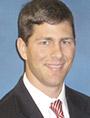 Dylan Hedrick