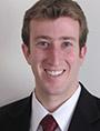 Evan Kantor