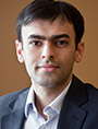 Gaurang Sethi