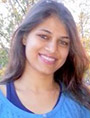 Supriya Dharkar