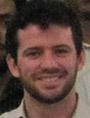 Jeremy Dommu