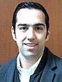 David Velosa
