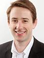 Jonathan Hempton