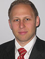 Kevin Lehman