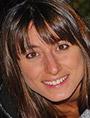 Laura Marincola