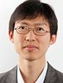 Linus Ik-Pyo Hong