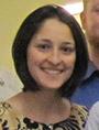 Megan Chavez