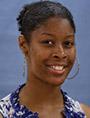 Melissa Wise