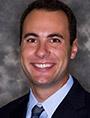 Michael Sciortino