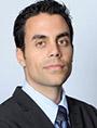 Nadim Rajabi