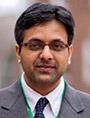 Naveen Venkataraman