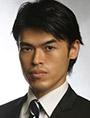 Nozomu Nagai