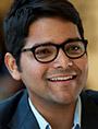 Prateek Prasad