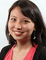 Rachel Mak