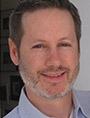 Richard Tesler
