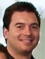 RJ Crotser
