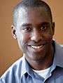 Rodney Dominique