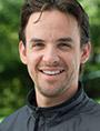 Ryan Whisnant