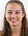 Sarah Grannemann