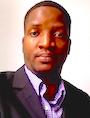 Joseph Nyangon