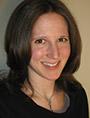 Trish Kenlon