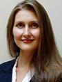 Tatyana Brown