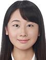 Xiang Tan