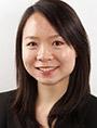 Xiaoding Deana Zhuo