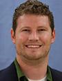 Zachary Tinkler