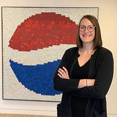 Samantha Klug