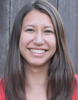 Kathy Tejano