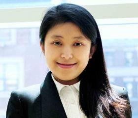 Yinghuang Ji